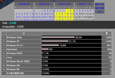 スクリーンショット(2009-11-09 22.47.04).png