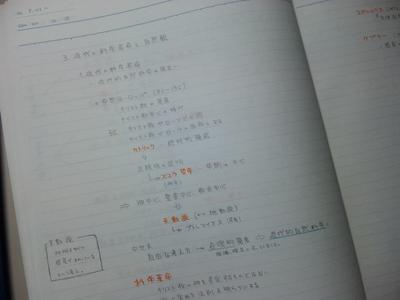 SH380599.JPG