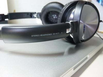 SH380684.JPG
