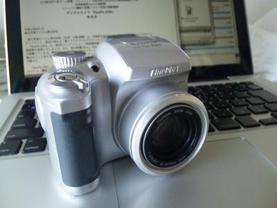 SH380883.JPG