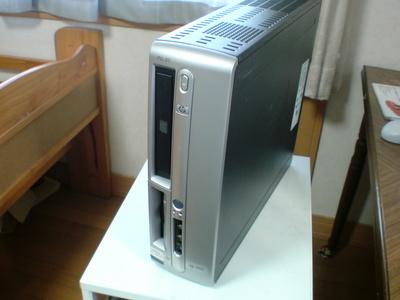 SN3D0024.JPG